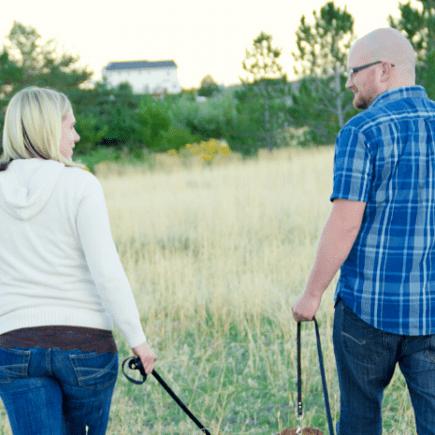 7 tips to help you travel through infertility