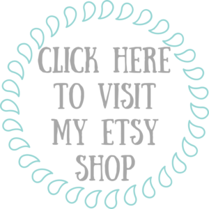 click here to visit my etsy shop