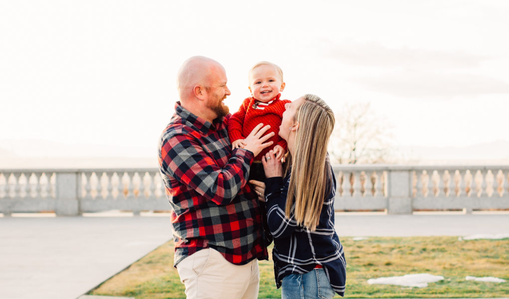 Our infertility journey isn't over